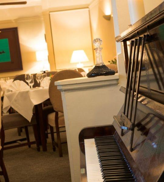 piano 800x800 2
